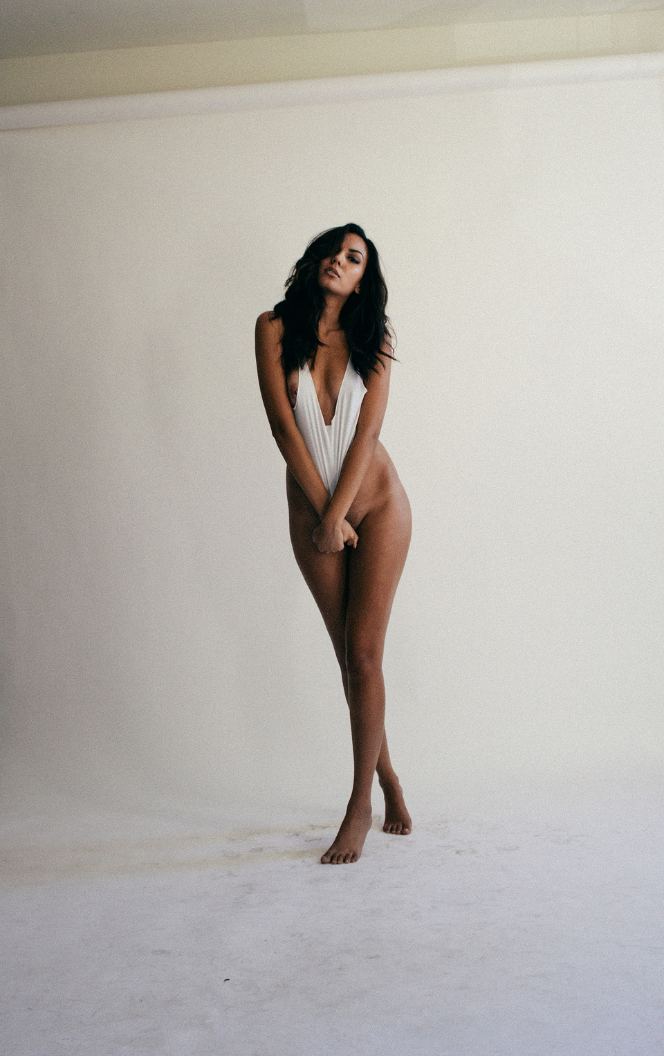 kendall_09