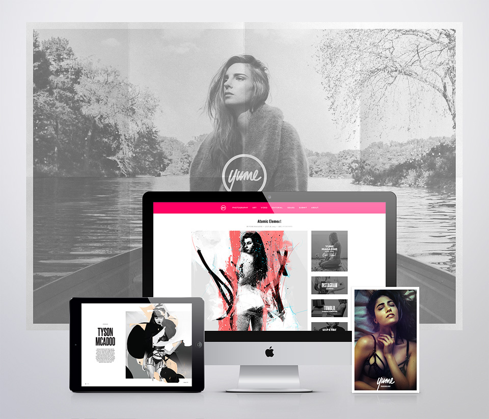 yume-products-web