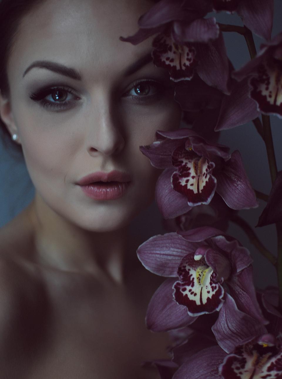 Anastasia Arteyeva 0
