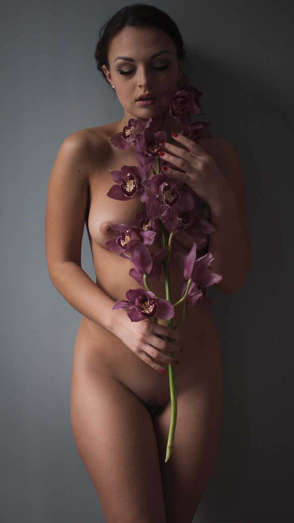 Anastasia Arteyeva 2