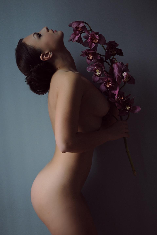 Anastasia Arteyeva 4