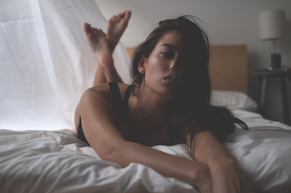 Lauren bed2