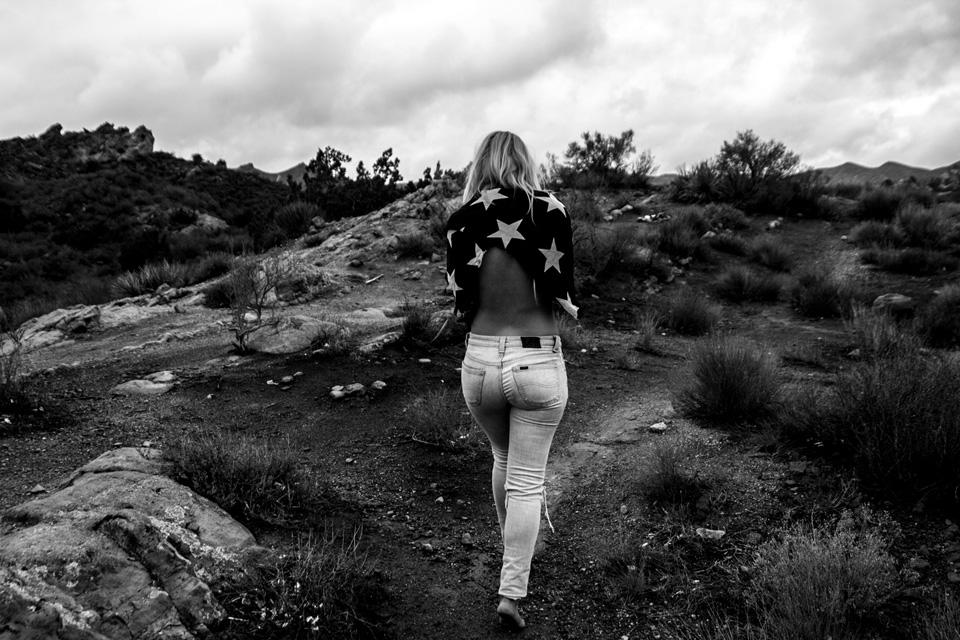 DesertedDreams_RaymondCroft_12