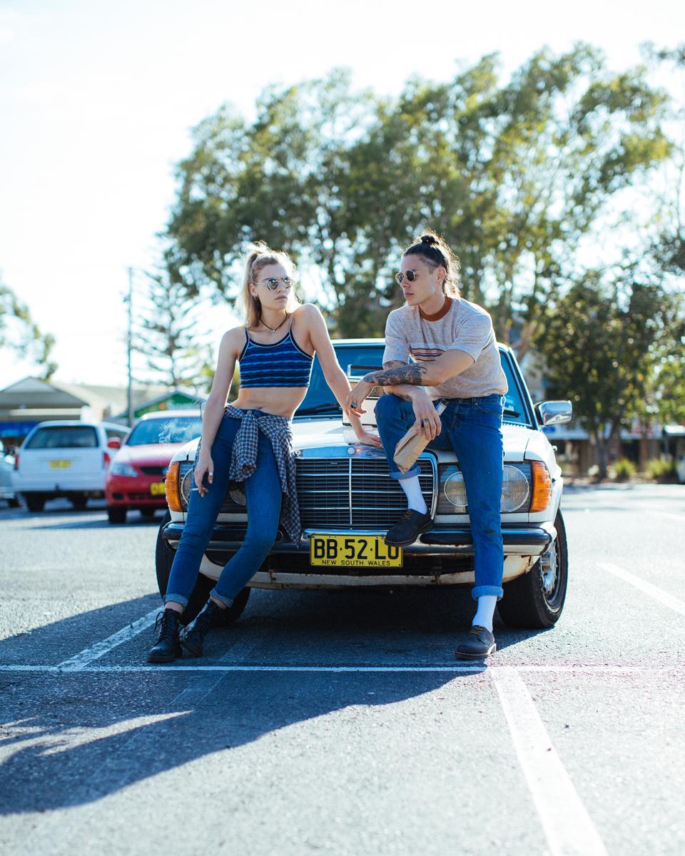 1Jian&Sarah-55