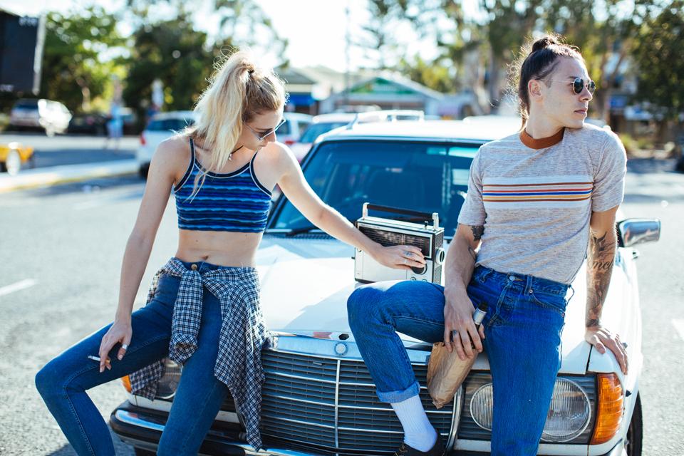 2Jian&Sarah-58