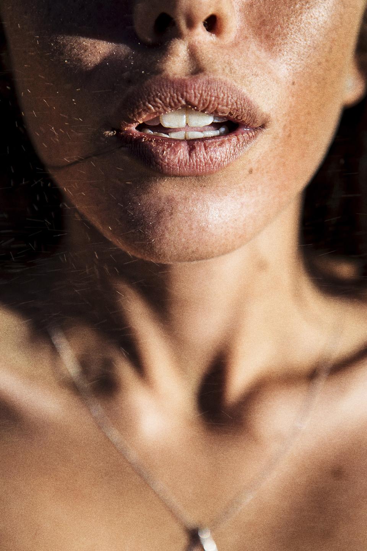 www.mackiephotos.com
