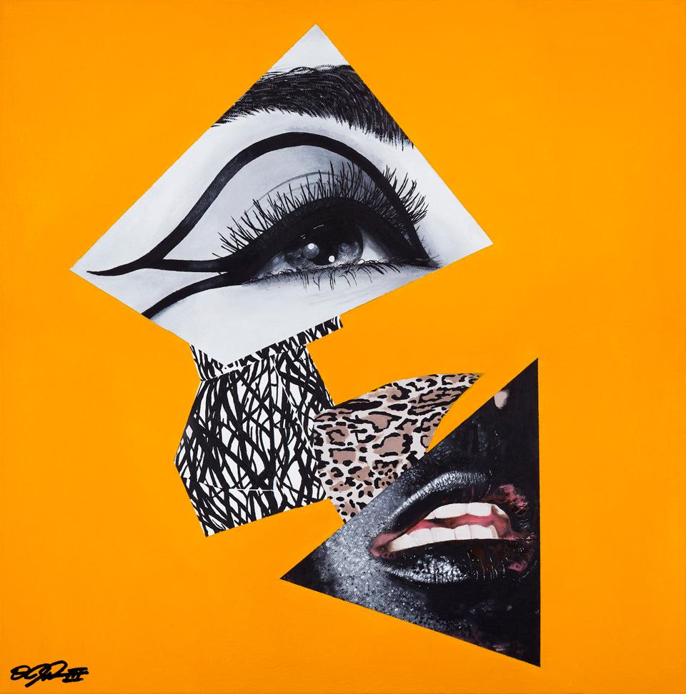 Vakseen-She-Got-The-Jazz-20x20'-(Acrylic)-2014