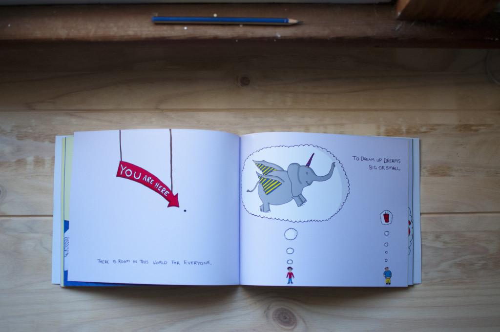 bookshot4