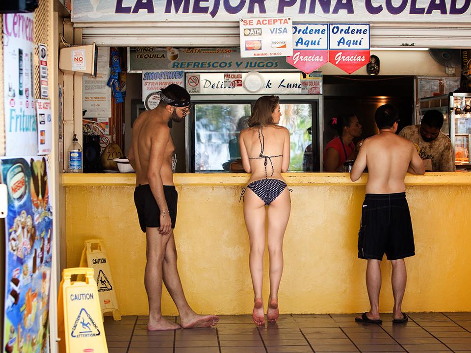 BabesofNewYork_PuertoRico_6