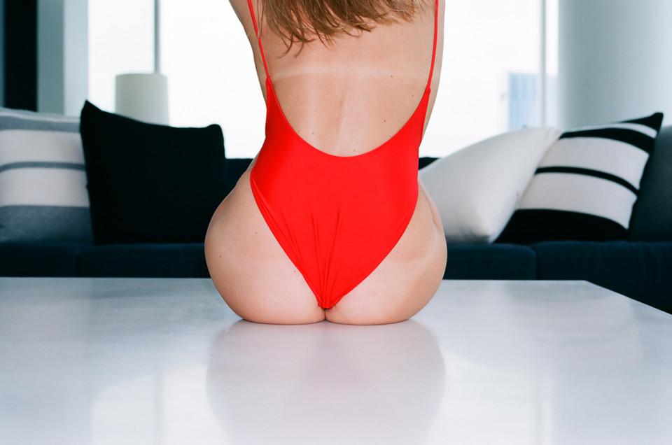 Jess-4