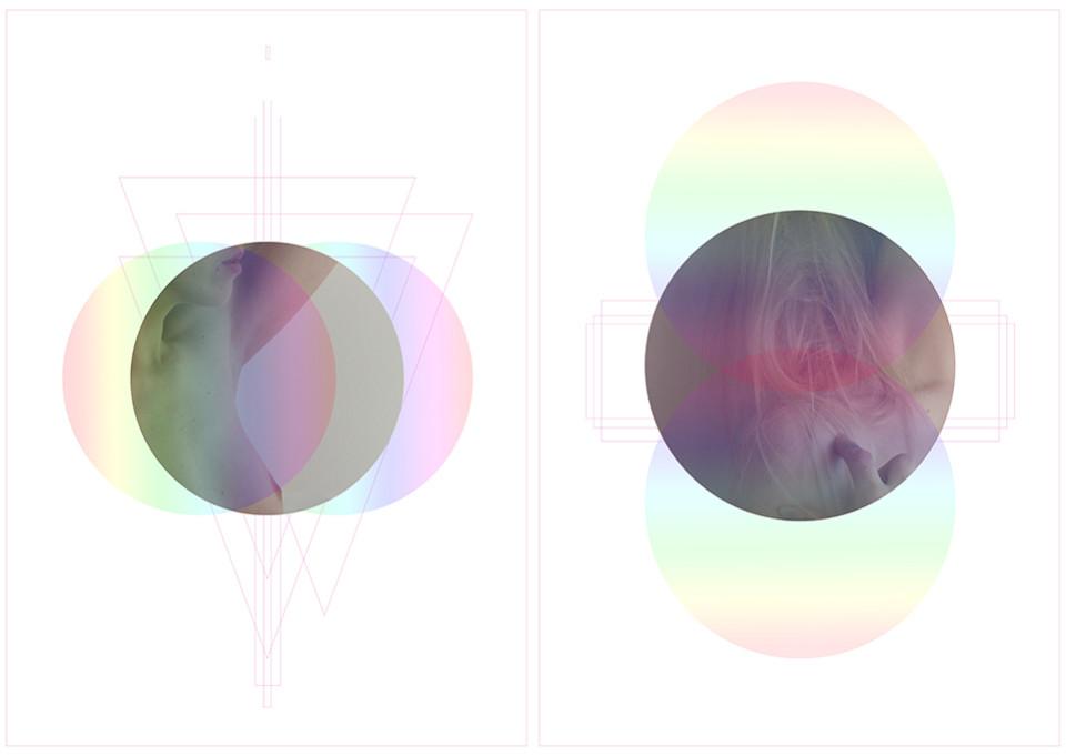 Spherical-Love-II---Spherical-Love-III