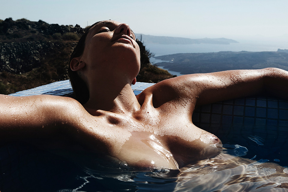 RenPidgeon_AA_Santorini_001