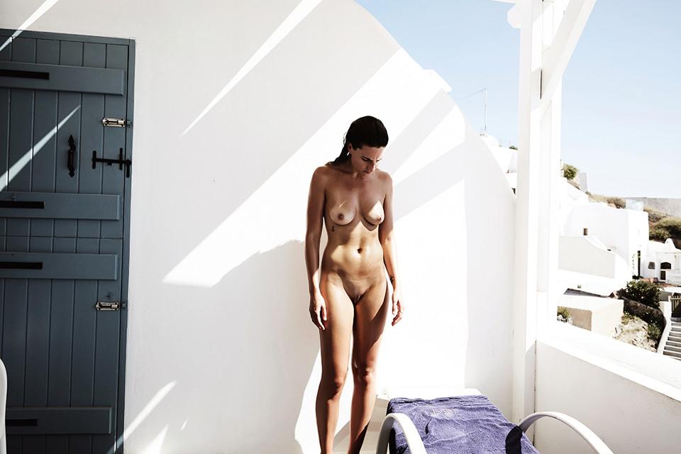 RenPidgeon_AA_Santorini_002