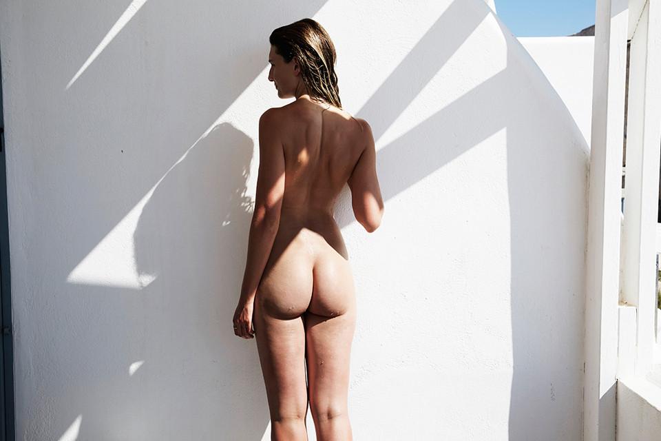 RenPidgeon_AA_Santorini_005