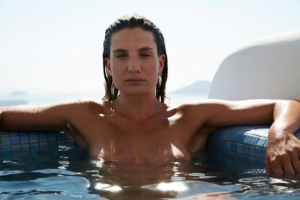 RenPidgeon_AA_Santorini_011
