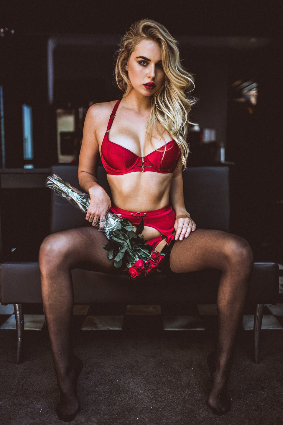 paige-valentines-yume-3