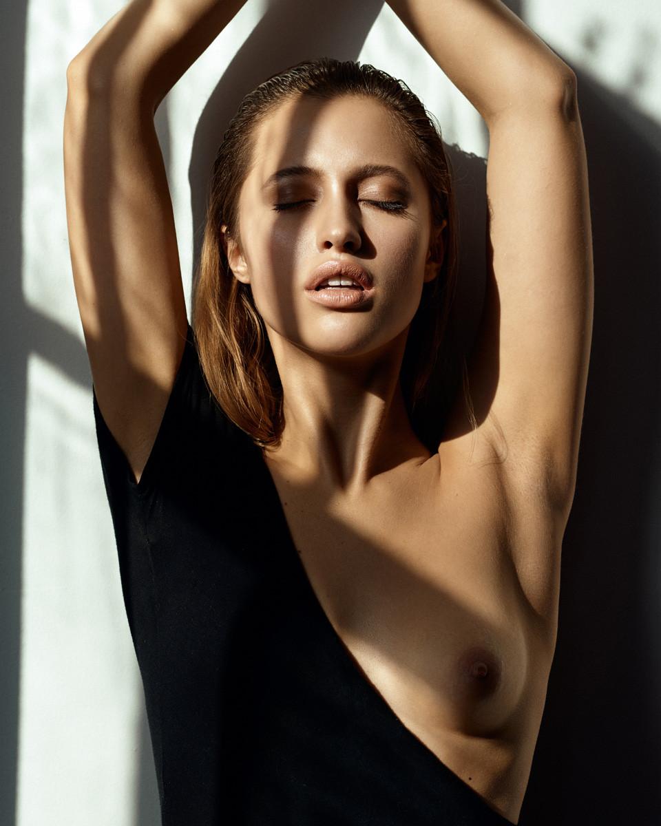 julie-yume--0