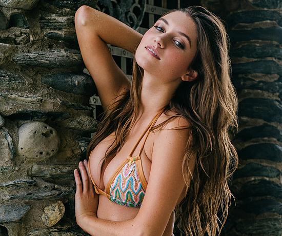 Swimsuit Elizabeth Elam nude (47 images) Selfie, Snapchat, braless