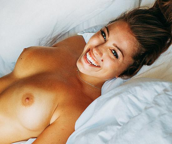 mario lopez nude photos
