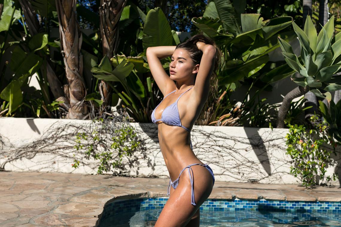 Maren Morris Jayde Heath Jaydestella On Instagram Bikini