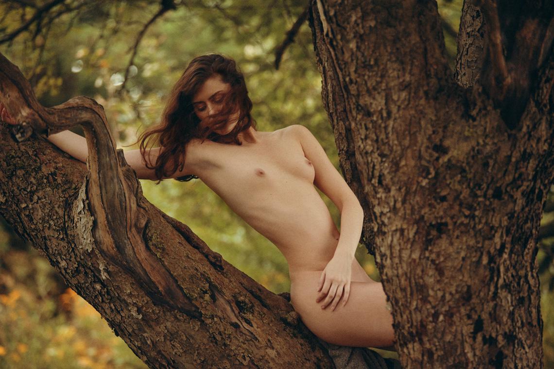 Big tits latin milf christina aguilera nude celebrities compilation